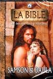 Nicolas Roeg - La Bible - Episode 6 : Samson et Dalila.