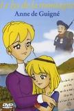 Anne de Guigné - Le lys de la montagne - DVD vidéo.