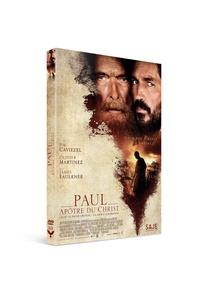 TARSE TÉLÉCHARGER FILM PAUL DE