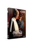 Christian Duguay - Pie XII - Sous le ciel de Rome. 1 DVD