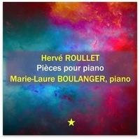 AVM DIFFUSION - Pièces pour piano. Feuilles d'album. La Couronne de la Vierge, avec 1 CD audio