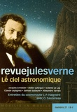 Jacques Crovisier et Samuel Sadaune - Revue Jules Verne N° 21 : .