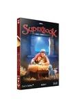 Sajeprod - Superbook tome 3 - Saison 1 épisodes 7 à 9.