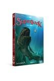Sajeprod - Superbook tome 5 - Saison 2 épisodes 1 à 3. 1 DVD