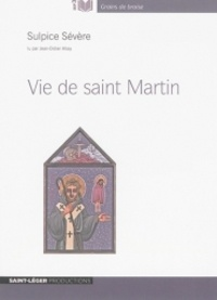 Vie de Saint Martin.pdf