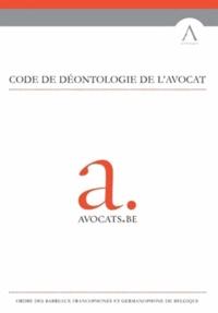 Code de déontologie de lavocat.pdf