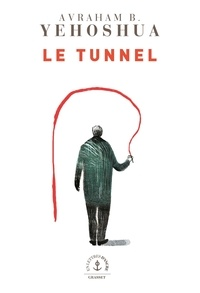 Le tunnel.pdf