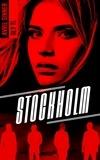 Avril Sinner et Oly Tl - Stockholm.