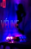 Avril Sinner - Véline - tome 2 - Sexe, crime & paranoïa.