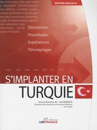 Simplanter en Turquie.pdf