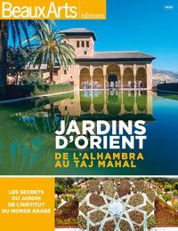 Jardins dOrient - De lAlhambra au Taj Mahal.pdf
