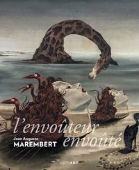 Livre téléchargement invité gratuit Jean-Auguste Marembert  - L'envouteur envouté PDB PDF en francais
