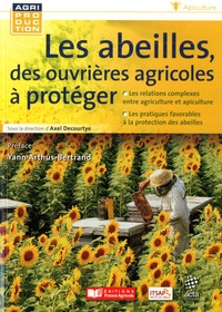 Les abeilles, des ouvrières agricoles à protéger.pdf