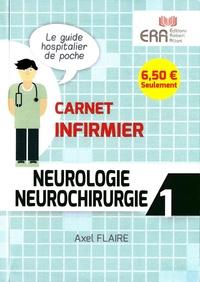 Neurologie Neurochirurgie.pdf