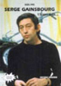 Axel Fox - Serge Gainsbourg - 15 ans déjà....