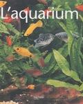 Axel Gutjahr - L'aquarium.
