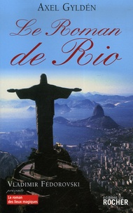 Le roman de Rio.pdf