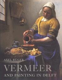 Axel Rüger - .