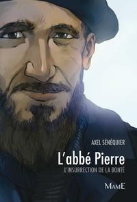 Labbé Pierre - Linsurrection de la bonté.pdf