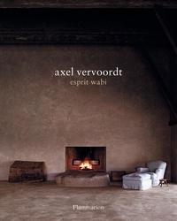 Axel Vervoordt - Esprit Wabi.