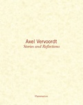 Axel Vervoordt - Stories and Reflections.