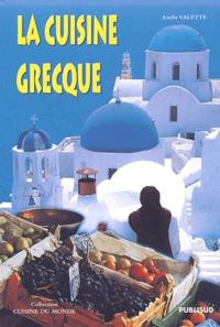 La cuisine grecque.pdf