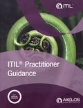 Axelos - ITIL Practitioner Guidance.
