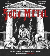 Saga metal - Une histoire illustrée du heavy metal.pdf