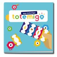 Ideereka - Code d'activation pour app.totemigo - Le site web pour créer et imprimer des activités Totemigo.