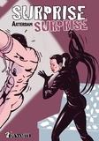 Axterdam - Surprise Surprise.