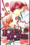 Aya Oda - Lovey Dovey Tome 1 : .