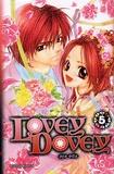 Aya Oda - Lovey Dovey Tome 5 : .