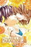 Aya Oda - Room paradise T03.
