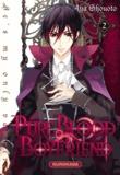 Aya Shouoto - Pure Blood Boyfriend Tome 2 : .