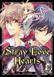 Aya Shouoto - Stray Love Hearts Tome 1 : tome 1.