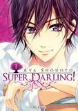 Aya Shouoto - Super Darling! T01.