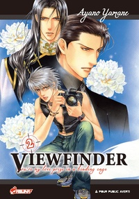 Viewfinder Tome 2.pdf
