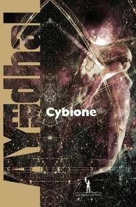 Ayerdhal - Cybione.