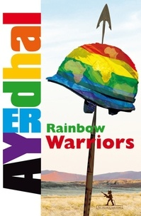 Ayerdhal - Rainbow Warriors.