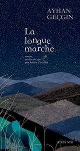 Deedr.fr La Longue Marche Image