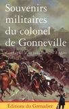 Aymar de Gonneville - .