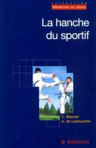 Aymard de Ladoucette et Christian Mansat - .