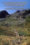 Aymat Catafau - Les ressources naturelles des Pyrénées du Moyen Age à l'époque moderne - Exploitation, gestion, appropriation - Actes du Congrès international RESOPYR 1.