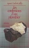 Ayme Dubois-Jolly et  Aristide - Les confessions d'un plombier.