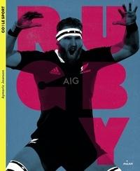Rugby.pdf