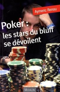 Poker : les stars du bluff se dévoilent.pdf