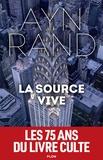Ayn Rand - La source vive.