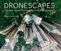 Ayperi Karabuda Ecer - Dronescapes - The New Aerial Photography from Dronestagram.