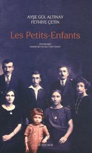 Les Petits-Enfants.pdf