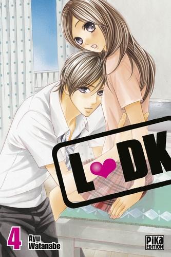 L-DK T04